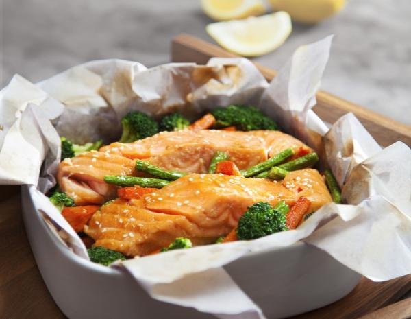 eu600_Baked Salmon Parcels (1)