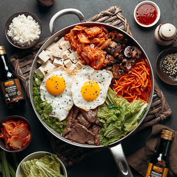 Recipe Beef Sukiyaki S