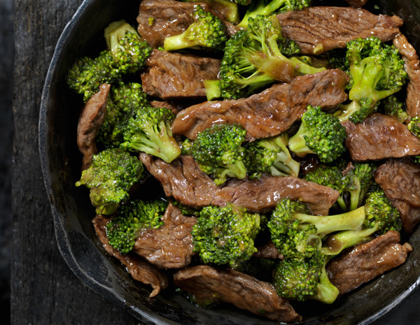 Recipe Broccoli Beef_CA