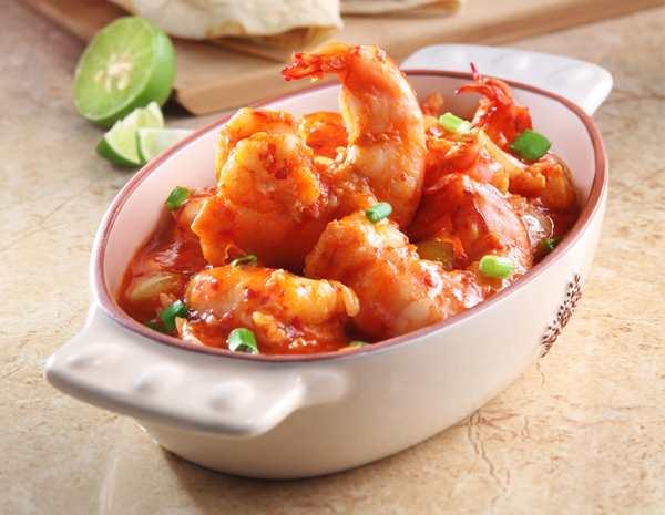 recipe-chili-garlic-butter-prawns