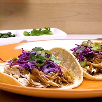 Recipe-Hoisin-Chicken-Tacos-1-350x350