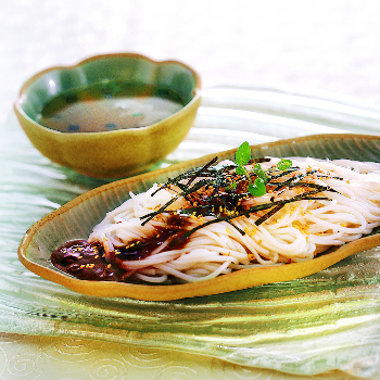 Recipe Rice Vermicelli Oyster Sauce S