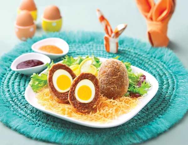 HK_recipe_600_蘇格蘭夾心蛋