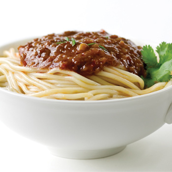 Recipe Sichuan Spicy Noodles in Soup S