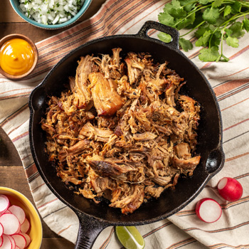 Recipe Slow Cooker Carnitas S
