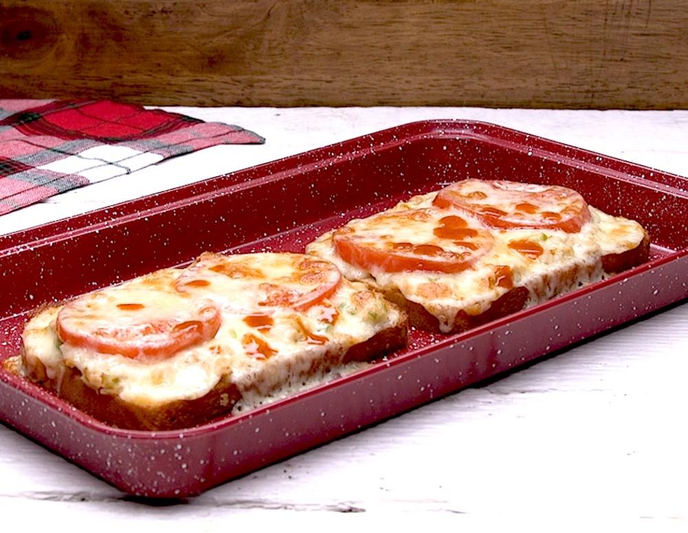 Recipe-Sriracha-Mayo-Tuna-Melt-1000x775