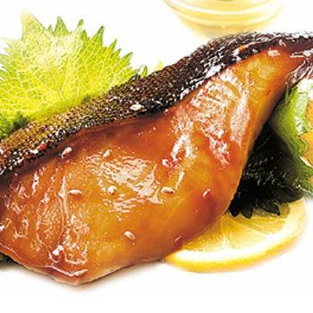 Recipe Teriyaki Chicken Wings 3 S