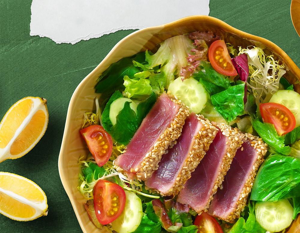 HK_recipe_600_蠔油吞拿魚沙拉