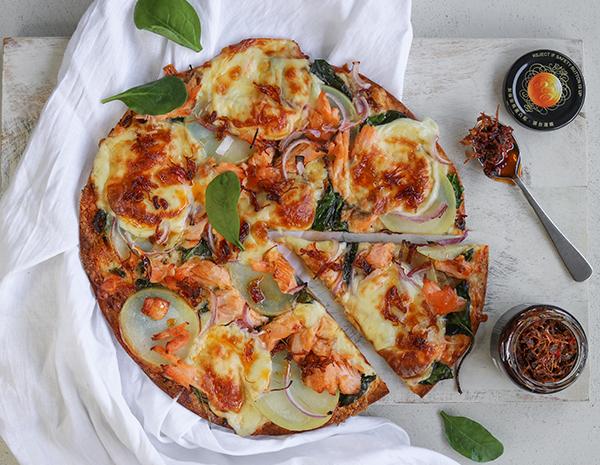 salmon--xo-pizza-12