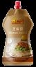 Sesame Sauce, 6.7 oz Cheer Pack
