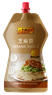 Sesame Sauce, 6.7 oz Cheer Pack