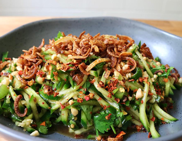 Spicy-Shredded-Cucumber-Salad-600X465