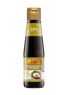 Sweet Soy Sauce 207ml_SG_FULL (1)