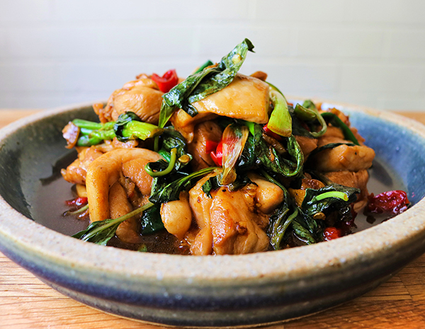 Thai-Basil-Chicken-600X465