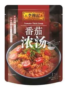 4300171262 Tomato Thick Soup 200g_SG