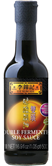 Double Fermented Soy Sauce 16.9 fl oz
