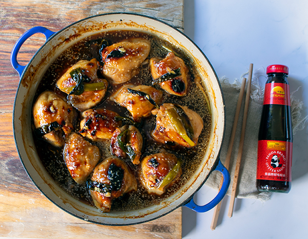 WEB TILE Sticky chicken in oyster sauce 3