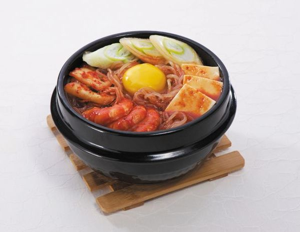 HK_recipe_600_韓風辛辣蜜糖炸雞