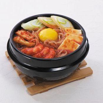 HK_recipe_350_韓風辛辣蜜糖炸雞
