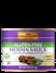 Gluten Free Hoisin Sauce 5lb