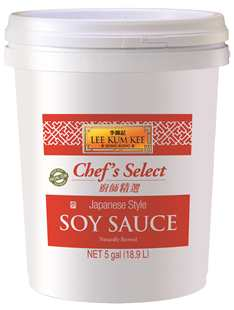 ChefSelect_5Gal_US_2016