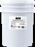 Ground Bean Sauce (C) KSA 44 lb Pail
