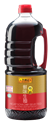 Selected Light Soy Sauce_1.9L