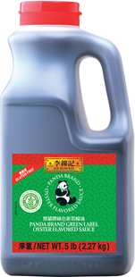 Panda GreenLabel OS 5lb Jug_2020