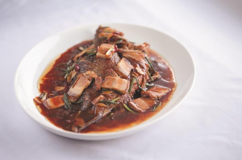 Pungent-Mandarin-Fish