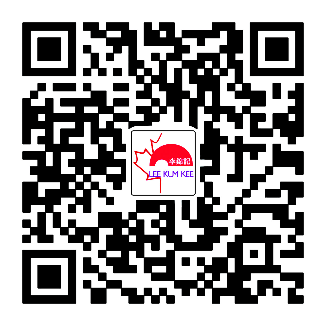 QR-Code_WeChat_Canada