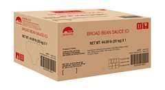 Broad Bean Sauce C