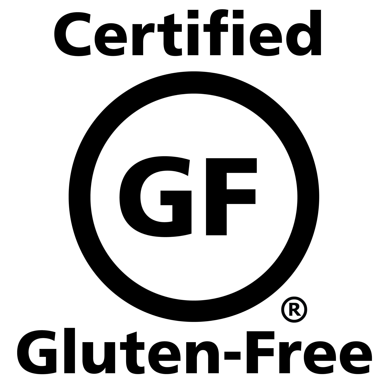cert-gluten-free-logo