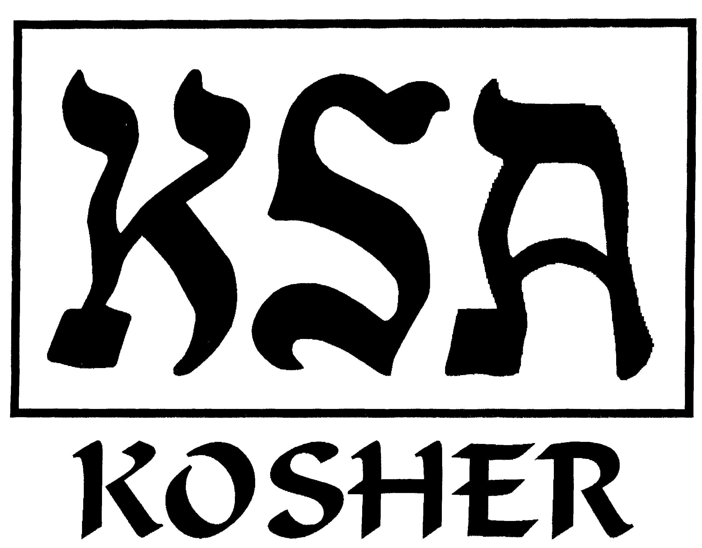 5-KSA-logo